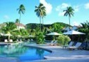Hotel Gran Melia Golf Resort Puerto Rico - Caribbean Islands hotels | HotelDirect.com | Caribbean Golf Courses | Scoop.it