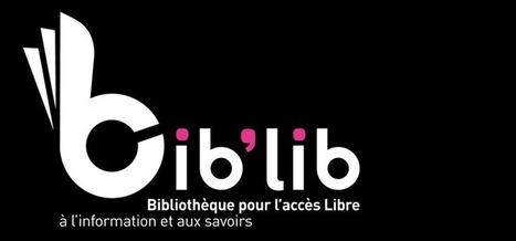 Charte du droit fondamental des CITOYENS à accéder à l'information et aux savoirs par les bibliothèques - ABF | actions de concertation citoyenne | Scoop.it