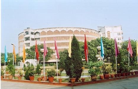 Admission Alert for 2014 MBBS Admission in Jamia Hamdard University | Medical Admission 2014 - (Medical.Admissionguidancedelhi.com) | Scoop.it