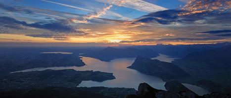 Jura Bernois Tourisme veut continuer à se professionnaliser | Ecobiz tourisme - club euro alpin | Scoop.it