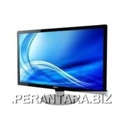 Acer P166HQL LED Monitor 15.6 inch | rajakabel | Scoop.it