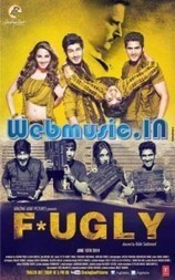 Fugly - 2014 - Funindia | Funindia | Scoop.it
