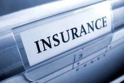 Assicurazione per macchina fotografica | Fotografare in Digitale | Scoop.it