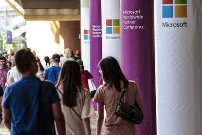 Microsoft Launches Online Data Science Degree Program - InformationWeek | Wiki_Universe | Scoop.it