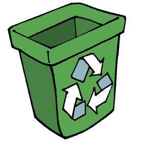 VOIR LES ANNONCES de broyeurs à déchets occasion sur Ocazoo.fr | LE BTP | Scoop.it