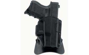 Galco Matrix Pad Glk 19/23/32 Rh Blk   Best Binoculars & Rifle Scopes Reviews   Scoop.it