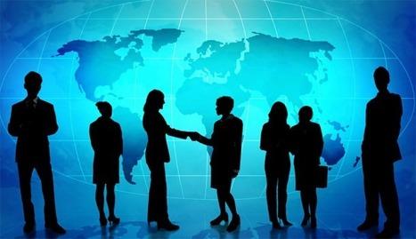 Vacancies for Corporate Planning   Jobs Dhamaka   Scoop.it