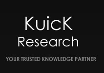 Saudi-Arabia-Medical-Device-Market-Outlook-2018 | Industry Research Reports | Scoop.it