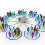 Comment organiser sa veille technologique ? | Web et reseaux sociaux | Scoop.it