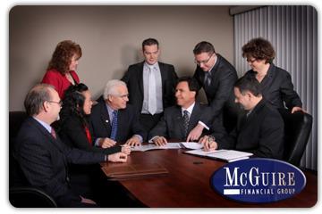 McGuire Debt Solutions   Debt Consolidation   Scoop.it