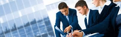 Smart consultancy Ahmedabad IT Outsourcing Services For Business Efficiency | Smart consultancy India | Scoop.it