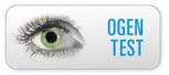 Contactlenzen | Beste Lenzen Webshops | Contactlenses | Scoop.it