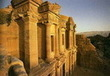 Egypt & Petr 20 Days / 19 Night Cairo + Aswan + 4 Night Nile Cruise + Luxor + Petra in Jordon | Egypt Tour Package That Fits All Budgets | Scoop.it