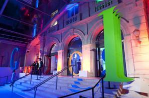Google Cultural Institute now open in Paris, 34 new institutes jump on board | Magenta - Espacio cultural 2.0 | Scoop.it
