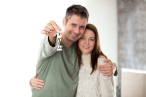Mortgage, Loans, Financial Advice, Debt Help, and Retirement Planning in the US - MoneyTip | moneytips | Scoop.it