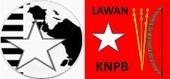 KNPB News | Victor Yeimo Ditangkap Saat Pimpin Massa Menuju Ibadah Perayaan Kemerdekaan | Papuan News | Scoop.it