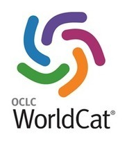 Step-by-Step: Putting WorldCat Data Into Triple Stores | semanticweb.com | digital culture | Scoop.it