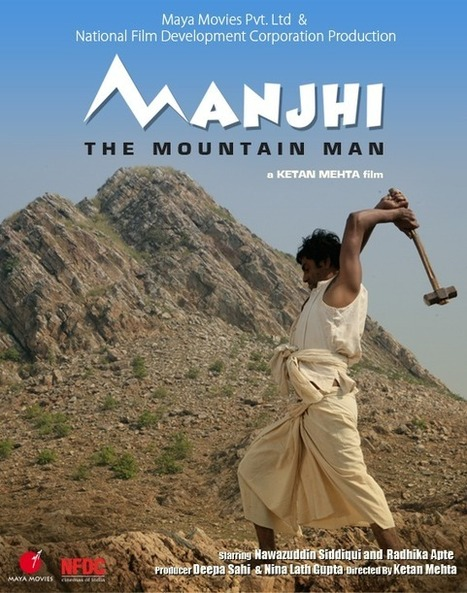 Mountain Man (2014) Review, Movie Release Date, Star Cast , Full Details   moviesthisfriday.com   Scoop.it