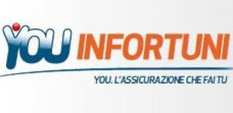YOU INFORTUNI Unipol | SPI LAZIO CGIL | Etica e responsabilità | Scoop.it