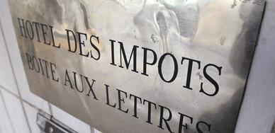Les hausses d'impôts prévues pour 2014… et celles qui pourraient suivre | la fiscalité | Scoop.it