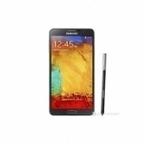 Samsung Casus Yazılım - Samsung Casus Yazılımları | telefon dinleme yazılımı | Scoop.it