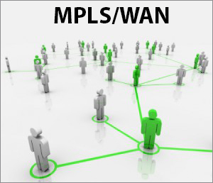 Get Secured and Private networking with MPLS/WAN Services   Cloud, Telecom, and Internet   Scoop.it