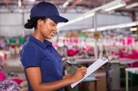 Bien-être au travail : 67 % des Français satisfaits | Santé sécurité au travail | Scoop.it