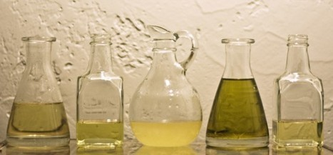 Nitty Gritty on the Oil Cleansing Method | Crunchy Betty | Sustain Our Earth | Scoop.it
