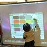 E-Learning Methodology