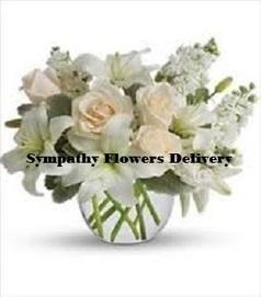 Online Order Condolence Flowers | Real Estate | Scoop.it