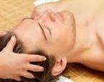 Feel the Power of Indian Head Massage in London - TheMassageMoghuls Blog | The Massage Moghuls | Scoop.it