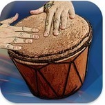 iPad and Technology in Music Education | Building Beats | Scoop.it