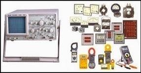 Buy Affordable Latest ITI Equipment with Kalpurja Company | ITI equipment supplier | Scoop.it