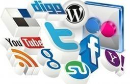 Uso de las Redes Sociales en 2012: Informe Social Media de Nielsen « Community Manager – Posicionamiento SEO y SEM – Social Media – Redes Sociales | Noticias de tecnología | Scoop.it