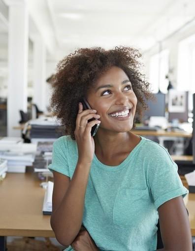 En Europe, dans quel pays les femmes préfèrent-elles travailler ? - Elle | Femmes d'affaires | Scoop.it