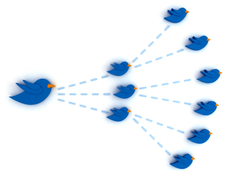 9 tips for non-profits to extend the life of your tweets | DonorDriven | The Good Scoop | Scoop.it