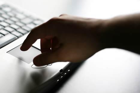 Estudio Mediascope: datos del uso de Internet en España | Educación a Distancia y TIC | Scoop.it