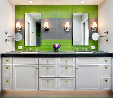 Corner Bathroom Cabinet   Cheap Bathroom Cabinet   Scoop.it