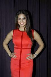 Tollyscreen: Sunny Leone Latest Stills HD | Tollyscreen | Scoop.it