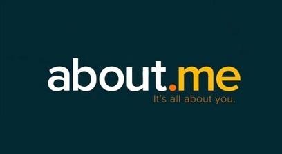 Crea tu web de presentación personal con About.me | Nuevas tecnologías aplicadas a la educación | Educa con TIC | CLED2012 | Scoop.it