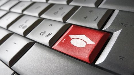 Pros And Cons Of Having An Online Degree Instead Of An Offline One | Zentrum für multimediales Lehren und Lernen (LLZ) | Scoop.it