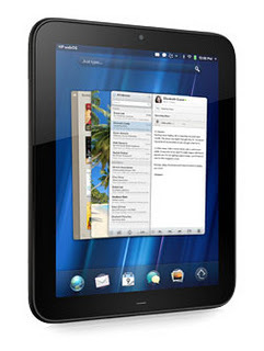 Worldwide Tech & Science: US, Canada and Europe: webOS Developer Program is Back. Buy two HP webOS TouchPads 32GB , $149,99 | #webOS Touchpad | Scoop.it