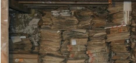 La numérisation des fonds de presse s'accélère (BNF)   Libraries & Archives 101   Scoop.it