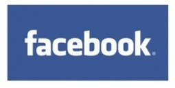 20 faits révélateurs dans les derniers chiffres Facebook [Etude] | Marketings | Scoop.it