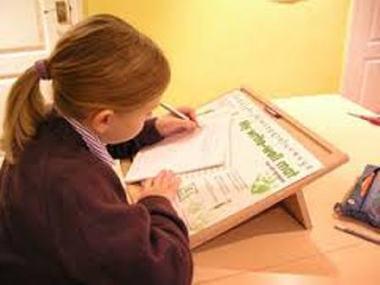 Εκπαιδεύοντας την γραφή στα παιδιά με αριστεροχειρία | Educational Board | Scoop.it
