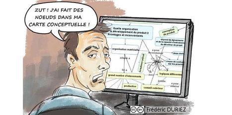 Les avis des participants au MOOC ABC Gestion de projet (Saison 2) sont en ligne | MOOC Francophone | Scoop.it