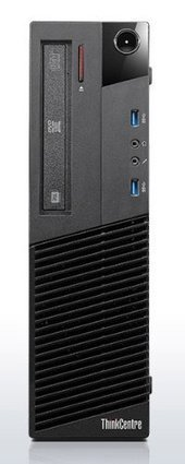 Reviews product Lenovo ThinkCentre M93p 10A9000SUS Desktop | Best Desktop Reviews | Scoop.it
