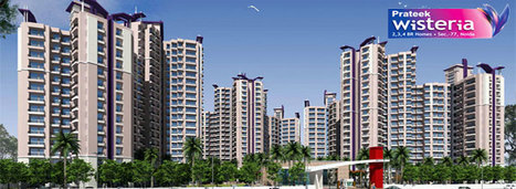 prateek wisteria resale 9910006454 price sector 77 noida floor plan | flats in noida 9910006454, resale flats in noida | Scoop.it