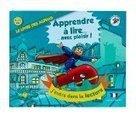 Maxetom | Jeux éducatifs en ligne gratuits école primaire CP CE1 maternelle GS | Nouvelles EDU - FLE | Scoop.it