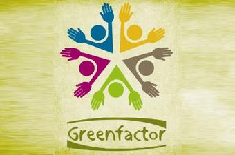 Un breve riassunto della terza puntata di #Penelope - #GreenFactor | #SocialMedia Reload! | Scoop.it